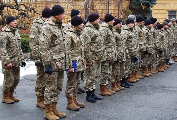 128-я отдельная горно-пехотная бригада