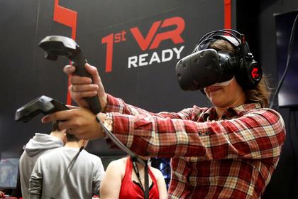 Теория о влиянии видеоигр на жестокость людей потерпела крах