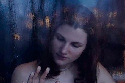 «Нелюбовь» Звягинцева номинировали на «Оскар»