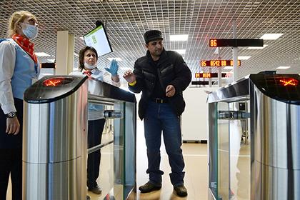 Узбекистан решил открыть новые пути для миграции в Россию