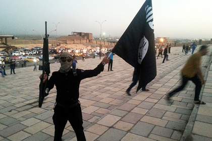 Названо число убитых коалицией США сирийцев