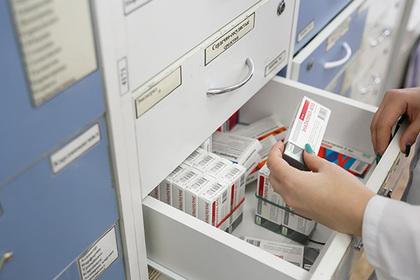 В Севастополе откроются дополнительные пункты выдачи лекарств льготникам