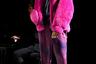 Бутик Pigalle Paris показал собственную капсульную коллекцию с отсылками к рейв-культуре 1990-х.