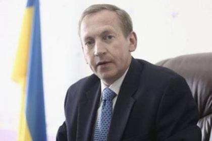 Виктор Никитюк