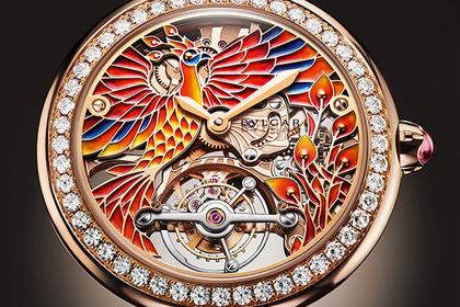 Divas' Dream Phoenix