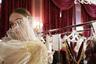 Лань Юй стала в 2014 году первым китайским дизайнером, приглашенным на Парижскую неделю Haute Couture. На родине ее называют «королевой свадебных платьев».