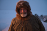 Сейчас стать оленеводами хотят единицы, хотя в Ловозере для этого есть все возможности. В основном оленеводы — это потомки коренных саамов, семьи которых всю жизнь занимаются оленеводством. Они родились в тундре, и у них есть родовые парнокопытные.