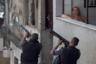 Фавела Росинья в южной части Рио — крупнейшая в стране и самая густонаселенная. Считается, что в ней живут не менее 100 тысяч человек. Она находится вблизи респектабельных жилых и туристических районов, поэтому любые вооруженные конфликты здесь приковывают к себе массу внимания.