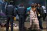 На протяжении десятилетий в Бразилии подход к наркоторговцам оставался неизменным: полицейские облавы, применение силы и многочисленные аресты. Стратегия потерпела неудачу, торговля наркотиками и их потребление только увеличились.