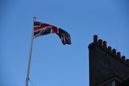 Радар для защиты от«российской агрессии» строит Англия