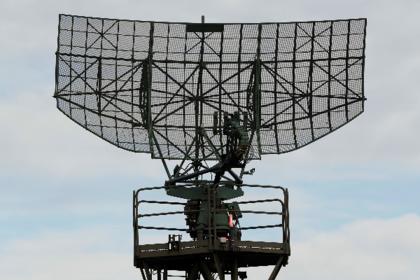 Британия нашла способ защититься от России с воздуха