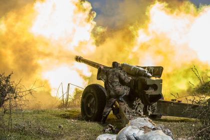 Курды проинформировали о ликвидации одного излидеров протурецких боевиков вСирии