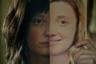 Дебют Кристины Чоу, награжденный за лучший сценарий, хвастает одним из самых интересных сюжетов в сандэнсовской программе этого года: заглавная героиня (Андреа Райзборо), депрессивная горе-колумнистка Нэнси, живет со старушкой-мамой и развлекается враньем и троллингом в интернете. Границы реальности и вымысла в ее унылой жизни начинают сливаться, когда женщина знакомится в сети с парой, у которой тридцать лет наз назад похитили пятилетнюю дочь, и начинает веровать в том, что она и есть эта пропавшая девочка.