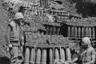 Подготовка началась еще летом 1967-го, и к началу 1968 года северяне перебросили к южным границам 200 тысяч солдат и 81 тысячу тонн боеприпасов. К этому времени вьетконговцы получили новые автоматы Калашникова и гранатометы РПГ-2. Это дало им огневое преимущество над южанами.