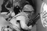 Войска США частично поддались на провокации вьетнамцев: перед наступлением значительные силы были переброшены к границе с Камбоджей для отражения спорадических нападений. Тем не менее генерал-лейтенант Фредерик Вейанд, командовавший контингентом в регионе, предупредил, что нападения вьетнамцев кажутся ему подозрительными, поскольку с военной точки зрения они совершенно неоправданы. Командование послушало его, и прямо перед атакой 15 батальонов американцев вернули в окрестности Сайгона. Это во многом предопределило военную неудачу северян.