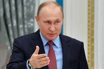 Власти помогут россиянам отправиться за границу