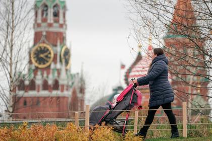 Раскрыты правила выживания в России