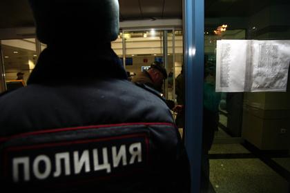 Двоих полицейских обвинили в избиении заики в Татарстане