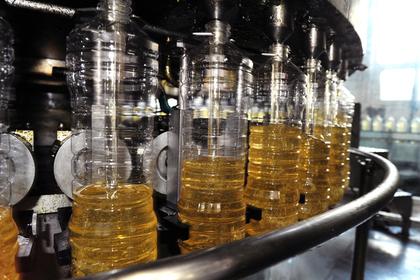 Подсолнечное масло ирыбий жир могут привести кциррозу печени