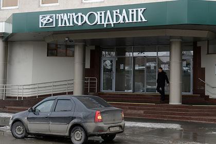 Свкладчиков обанкротившихся банков начали взыскивать средства из-за снятия денег