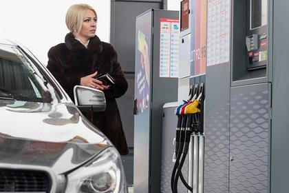 Хакеров обвинили вросте цен набензин