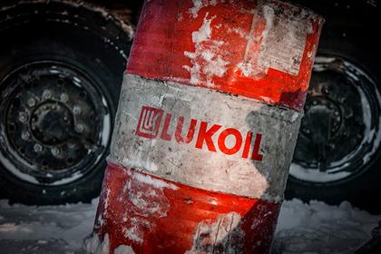 Вице-президент «ЛУКОЙЛа» объявил вполицию нашкольницу, избившую его сына