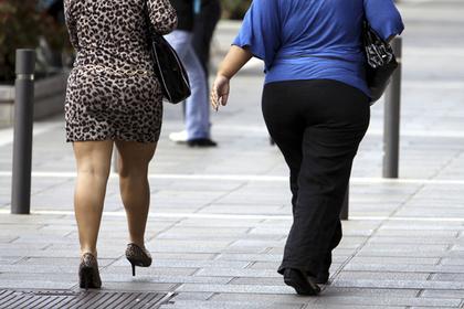 Учёные назвали самый лёгкий способ сбросить вес