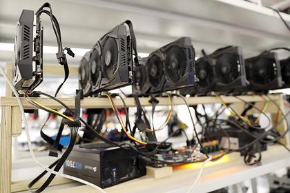 Хакеры украли криптовалюту наполмиллиарда долларов