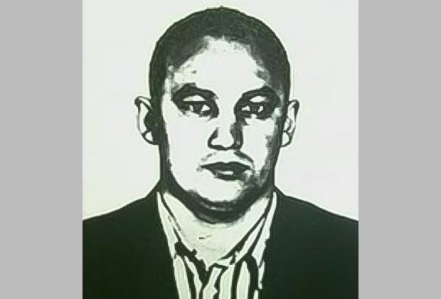 Рамиль Валеев (Рамушкин)