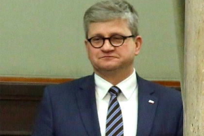 Павел Солох