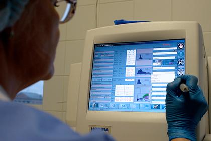 «Роснефть» в сотрудничестве с «Согаз» открыла уникальный медцентр в Геленджике