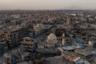 Иракские военные при поддержке международной коалиции во главе в США сумели искоренить террор, однако стоимость этой победы практически невозможно посчитать. За три года столкновений разрушенной оказалась большая часть северного и западного Ирака.