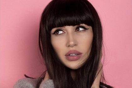 Казахстанец притворился девушкой и прошел в финал конкурса красоты