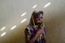 Шилпа, 15 лет. Была похищена по дороге домой, но не помнит деталей произошедшего и самих похитителей. Шилпа проработала в борделе в районе красных фонарей города Пуна 10 месяцев. Помнит, что однажды ей пришлось принять 6 клиентов за сутки. Девушку спасли в 2016 году, сейчас она проживает в убежище Rescue Foundation в Кандевали.