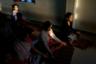 Йога проводится каждое утро во всех убежищах Rescue Foundation. Занятие начинается с восходом солнца, около 6 утра, далее девушек ждет интенсивный рабочий и учебный день.