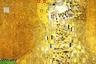 Дочь генерального директора Венского банковского союза осталась в истории благодаря четырем живописным работам Климта. «Портрет Адели Блох-Бауэр I» стал одной из важнейших картин югендстиля, что отражено в других названиях полотна: «Австрийская Мона Лиза» и «Золотая Адель».