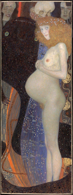 «Надежда I», 1903 год