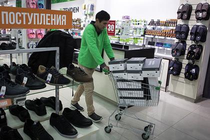 Крым оставят без «шузов» - News 2 Mail Новости на почту 8702453610d78