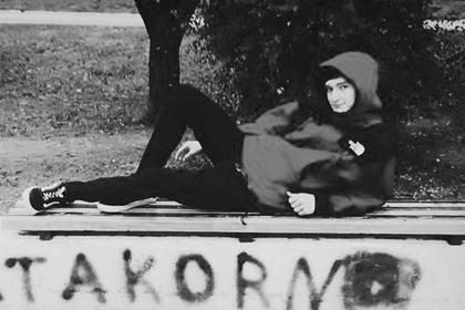 Популярного русскоязычного блогера нашли мертвым
