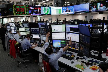 Заграничные инвесторы позитивно оценили деловой климат вРФ