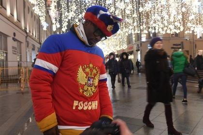 Граждан России вынудят следить загостями-иностранцами