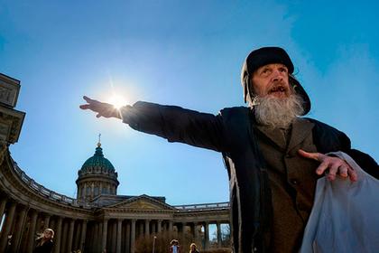 Специалисты  назвали список сложностей , неменее  всего волновавших граждан России  в 2017