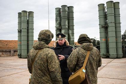 Американцы захотели больше контактов с русскими