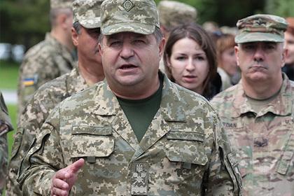 Побег Януковича в РФ: экс-глава ВМС поведал, как было это