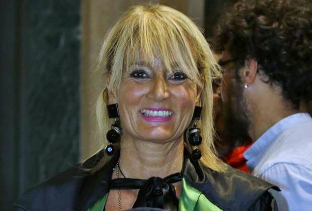 Летиция Марсили
