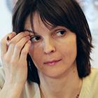 Кристина Матвиенко