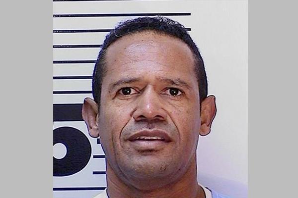Секс в тюрьме америке