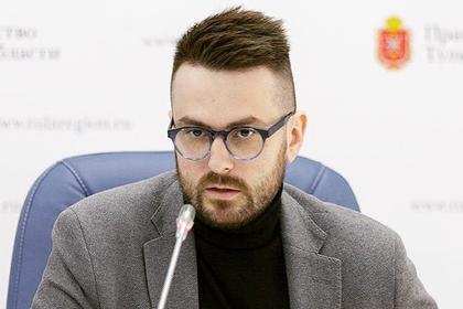 Олег Беркович