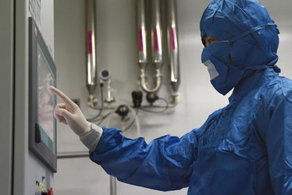 Американские ученые разработали универсальную вакцину для борьбы с раком
