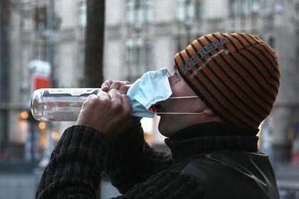 Австралийские ученые нашли способ излечить алкогольную зависимость